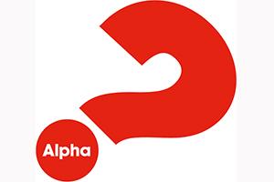 Soirées  Parcours Alpha avec dîner convivial, 21 janvier 2020