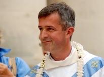 Père Pierre Delort-Laval