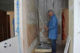 Plumbing / Plomberie