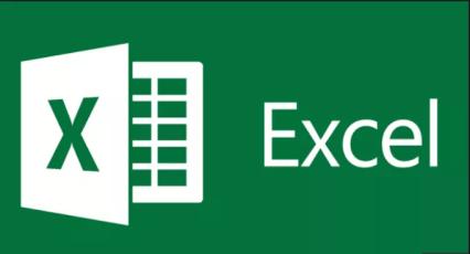 MS Excel Not Responding