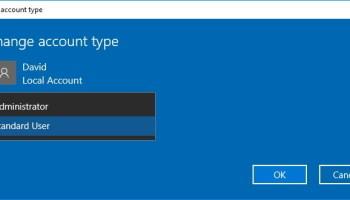 Warframe Not Responding – Windows PS4 – Easy Fixes | Not Responding