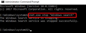 100 percent disk usage windows 8.1 fix