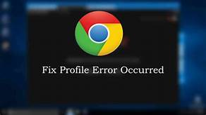 https://notresponding.net/resolve-profile-error-occurred/?preview_id=2103&preview_nonce=a13557b615&preview=true&_thumbnail_id=2150