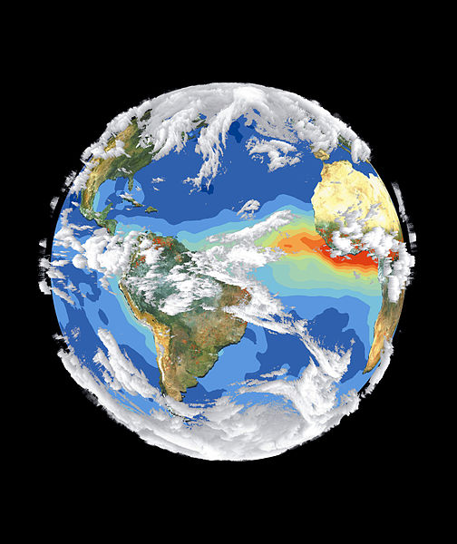 NASA Image_of_Earth's_Interrelated_Systems_and_Climate_-_GPN-2002-000121