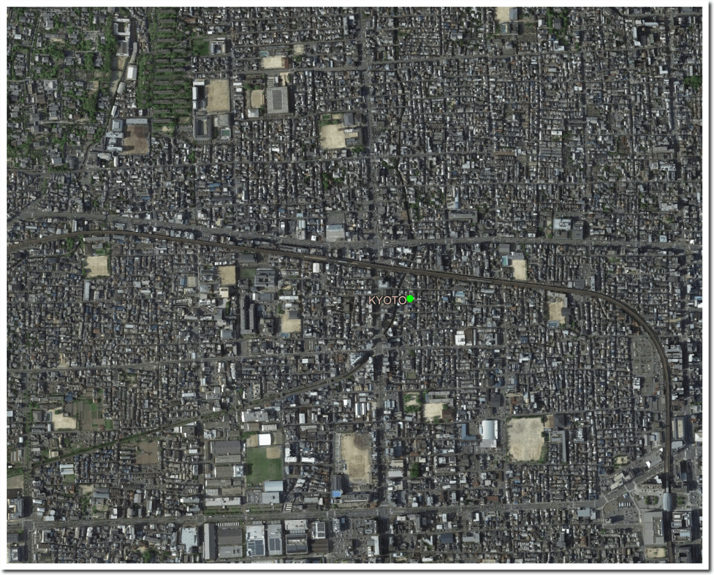 https://i0.wp.com/notrickszone.com/wp-content/uploads/2018/08/Japan_City_Kyoto-urban-sprawl.png