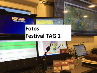 Frequency Tag 1