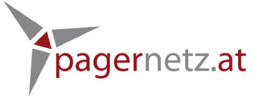 Logo Pagernetz