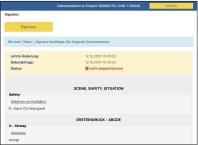 LEODOK-Sanitäterdoku_21-2815338579-1573024136361