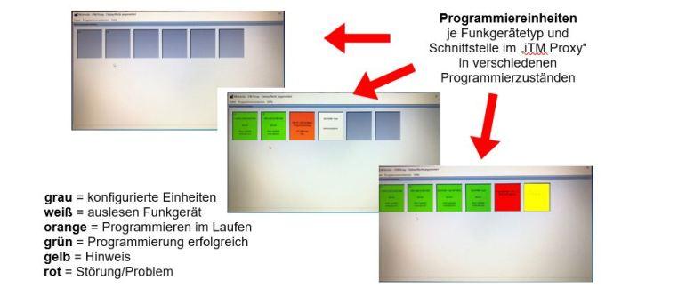 TETRA-Programmiernotebuck-Anleitung_3