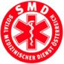 Sozial Medizinischer Dienst (SMD)