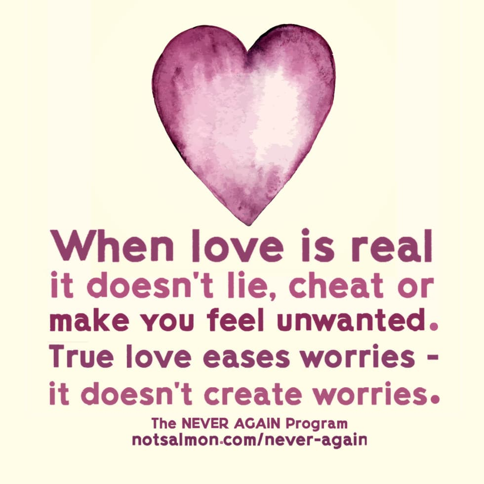 Quotes About Finding Love Again Inspirational Quotes And Finding Love Picture
