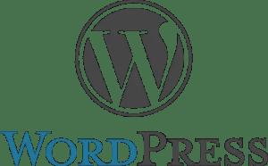 remove Designed by Press Customizr wordpress