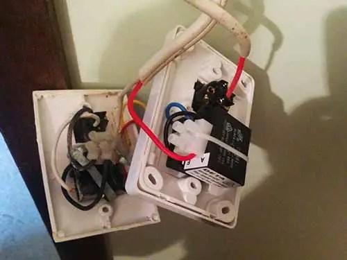 Lighting Circuit Wiring Diagram On Ceiling Light Fan Wiring Diagram