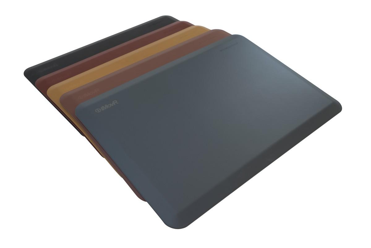 Ecolast Premium Standing Mat 5 X 4 Notsitting Com