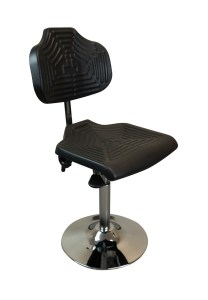 imovr-tempo-treadtop-office-chair-full