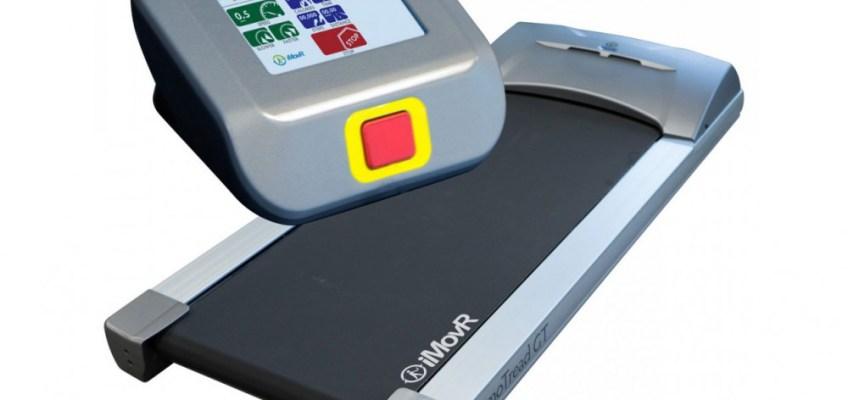 imovr-thermotread-gt-office-desk-treadmill-electric