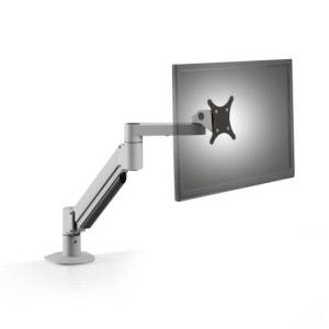 Articulating Monitor Arm 7000