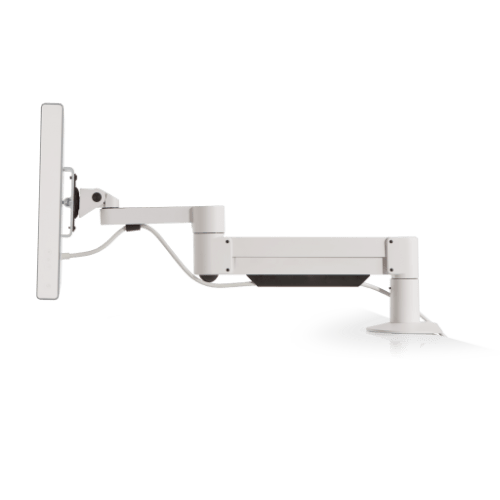 Monitor Arm 7516 iLift Mac Extended