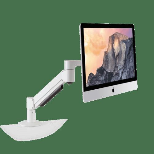 iLift Mac Monitor Arm 7516