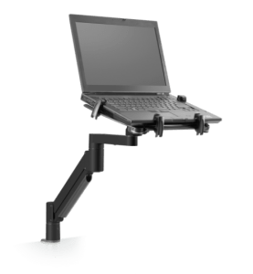 Flexible Height-Adjustable Laptop Stand 7000-T