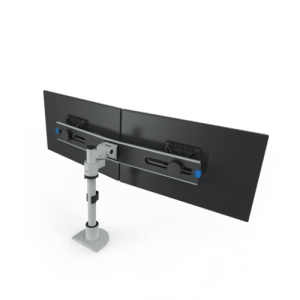 9136-Switch-S-FM Monitor mount