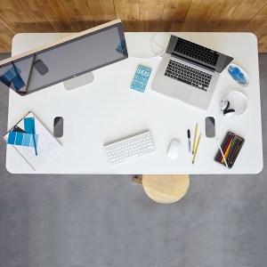 varidesk-pro-desk-60-top