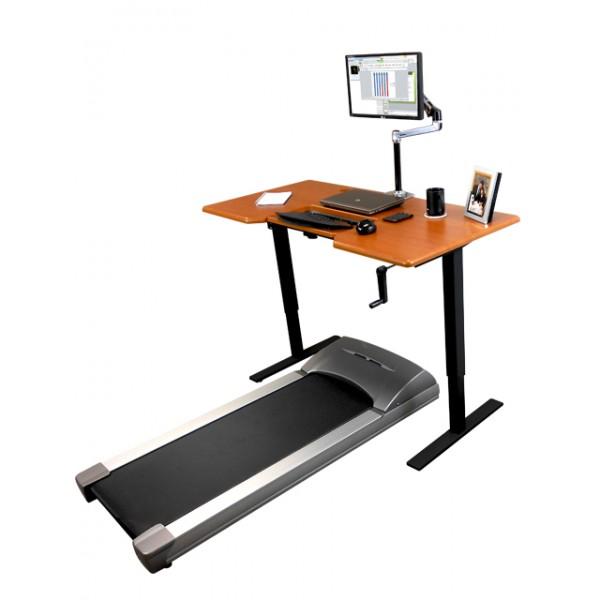Omega Denali Stand Up Desk