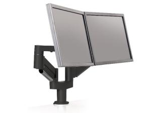 ergotech-7flex-dual-monitor-arm