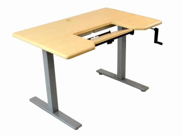 Desk-Denali-30x48-Light_Maple-Silver-Center-640x480