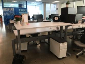 Felicia - Desks