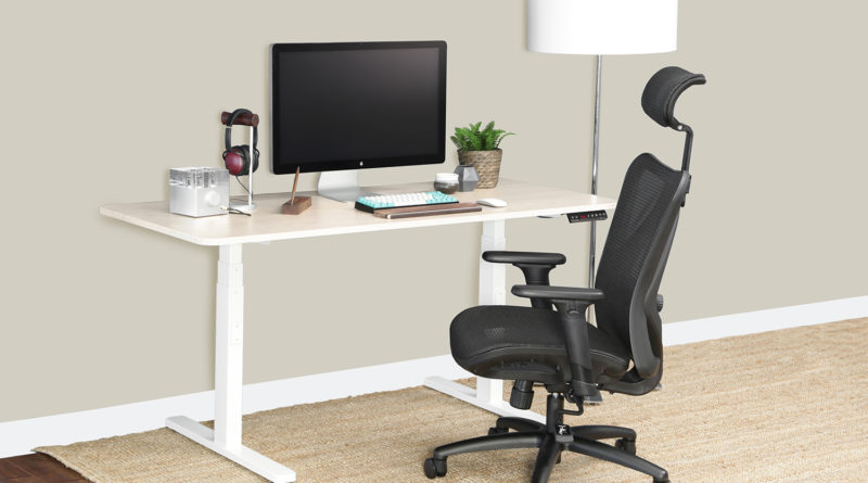 sit to stand chair lift covers costco massdrop 2 0 desk overview notsitting com