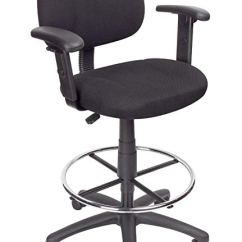 Cheap Desk Chairs Ikea Chair And Ottoman An In Depth Review Of The Top Standing Available Imovr Tempo Treadtop