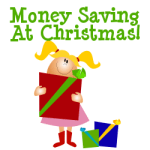 Christmas Presents without Breaking the Bank