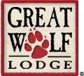 Great Wolf Lodge Grapevine Location, Homeschool Week 2011 GIVEAWAY!