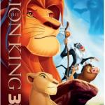 Free LION KING Screening 3D, Dallas 8-27