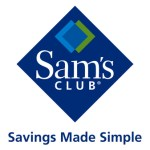 Connect & Save with Sam's Club, Avoid the Crowds and Stay Sane!