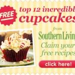 Free Cupcake eBook!