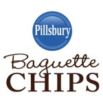 Pillsbury Baguette Chips Review and #Giveaway #MyBlogSpark