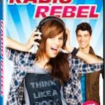 Radio Rebel, Review