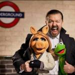 THE MUPPETS … AGAIN!