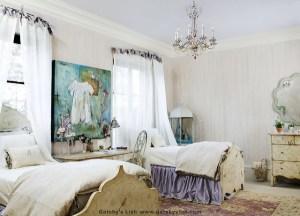 Here's How Your Kid's Bedroom Should Look