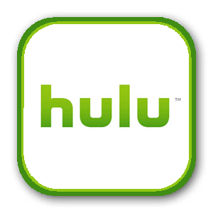Get Paid to Try Hulu with Swagbucks