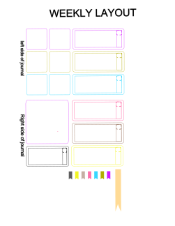 weekly-layout-version-2