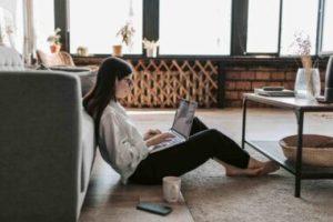 9 Viral Internet Trends Amid COVID-19 Lockdown