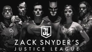Zack Snyder's Justice League: What's Different?