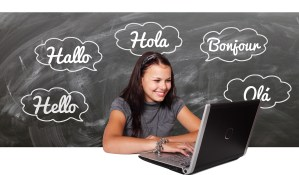 14 Best Websites to Learn Foreign Language Online
