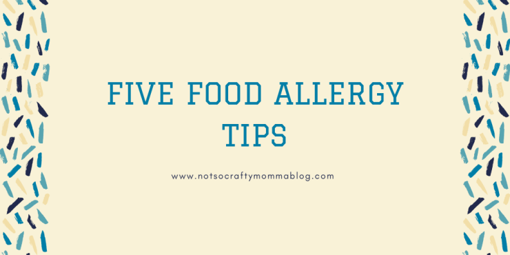 Five Food Allergy Tips.png