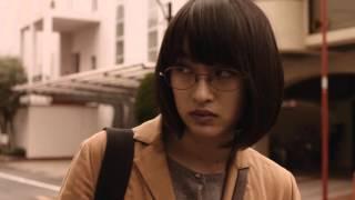 【日本映画】「二重生活」(岸善幸監督)門脇麦の演技が光る一本。
