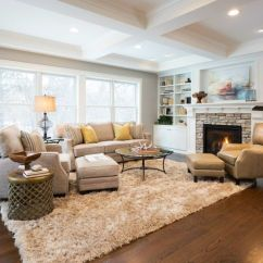 Pictures Living Room Furniture Arrangements Design Photos Arrangement 5 Rules For Arranging In An Empty