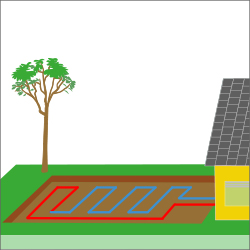 Heat_pump_factsheet_icon.jpg